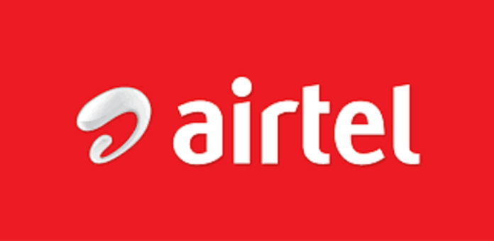 Airtel Introduces Affordable 4G Smartphones To Deepen Mobile Internet Penetration-marketingspace.com.ng