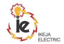 Magodo Residents Commend Ikeja Electric Over Improved Power-marketingspace.com.ng