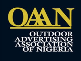 OAAN Dissociates Self From Indecent Advertising Truck At Lekki Toll Gate-marketingspace.com.ng