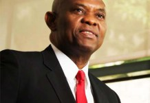 Tony Elumelu To Deliver Keynote Address At TICAD Africa Development Conference In Japan-marketingspace.com.ng
