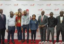 UBA Makes 20 More Customers Millionaires, Doles Out N30m In 3rd Draw Of UBA Wise Savers Promo-marketingspace.com.ng