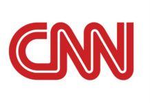 CNN International Adds New Shows From London, Abu Dhabi-marketingspace.com.ng