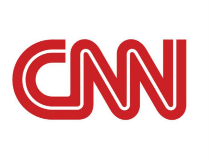 CNN International Adds New Shows From London, Abu Dhabi-marketingspace.com.ng