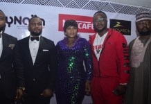 Airtel Felicitates With Outstanding, Young Entrepreneurs At 2019's 25Under25 Awards-marketingspace.com.ng