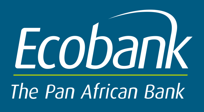 UNILAG VC Lauds Ecobank, To partner On Entrepreneurship, Youth Development Initiatives-marketingspace.com.ng