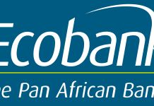 CSR: Ecobank Nigeria Set To Walk Against Cancer-marketingspace.com.ng
