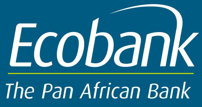 CSR: Ecobank Nigeria Set To Walk Against Cancer-marketingspace.com.ng