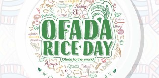 OfadaBoy, LASG, Malta Guinness Set to hostOfada Rice Festival on October 13-marketingspace.com.ng