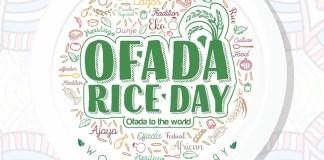 OfadaBoy, LASG, Malta Guinness Set to hostOfada Rice Festival on October 13-marketingspace.com.ng