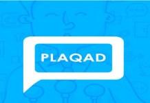 """Plaqad Congratulates Big Brother Naija """"Pepper Dem"""" Finalists-marketingspace.com.ng"""
