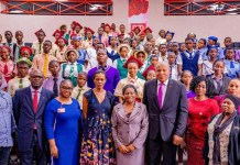 UBA Foundation's National Essay Competition 2019 To Reward Schools With Highest Entries-marketingspace.com.ng