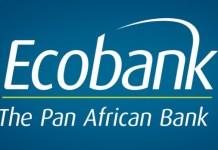 Unusual Entrepreneur Partners Ecobank; Announces Second Cohort-marketingspace.com.ng