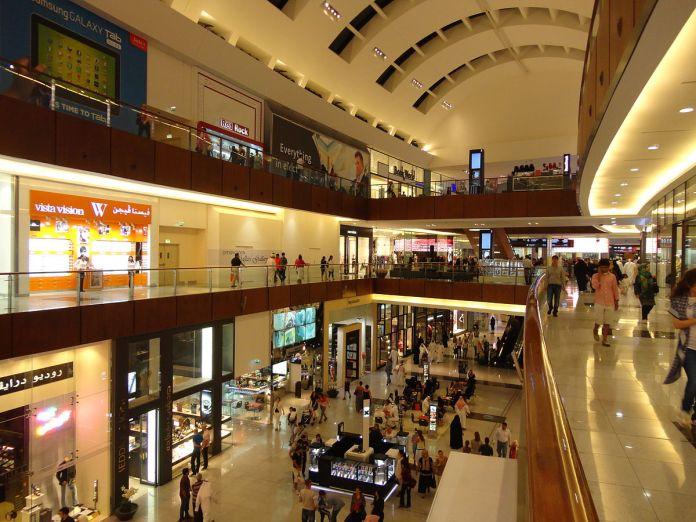 Dubai Tourism Offers Free Trips And Freebies For Dubai Shopping Festival's 25th Anniversary-marketingspace.com.ng