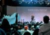 Tony Elumelu Foundation To Open Applications For The 2020 TEF Entrepreneurship Programme On January 1, 2020-marketingspace.com.ng