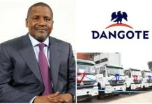 Dangote Boosts South East Economy With N63billion Investment In Anambra Motor Manufacturing Company-marketingspace.com.ng