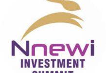 Moghalu Urges FG to Make Nnewi Full Manufacturing Hub In Nigeria-marketingspace.com.ng