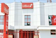UBA Revamps NextGen Account With Premium Offerings, Partners DRB LasGidi … Attracts Zero Charge On All Transactions-marketingspace.com.ng
