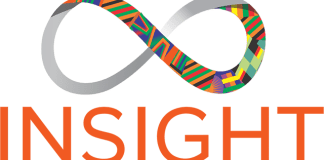 Insight Communications Celebrates 40 Years Anniversary In Nigeria Advertising Industry-marketingspace.com.ng