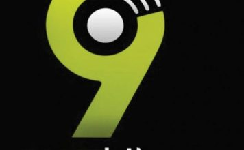 9mobile Expands 4G-LTE Coverage In Kaduna-marketingspace.com.ng