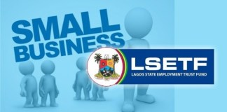 LSETF Beyond Lending: Being Supportive In The Face Of A Pandemic-marketingspace.com.ng