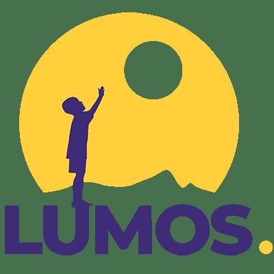 Lumos Nigeria Provides Solar Electricity To Power Lab Facilities At LASG Isolation-marketingspace.com.ng