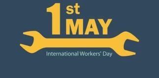 Celebrating Workers Day, Celebrating Essential Workers-marketingspace.com.ng