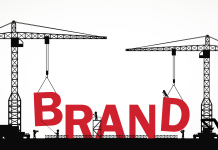 Opinion: Building A Sustainable Brand For People, Planet And Profit-marktingspace.com.ng