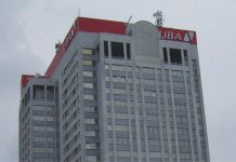 UBA Rewards 100 More Customers With N100,000 Each In Fresh Bumper Draw-marketingspace.com.ng