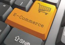 SMEs, E-Commerce Crucial To Post Covid-19 Economic Revival-marketingspace.com.ng