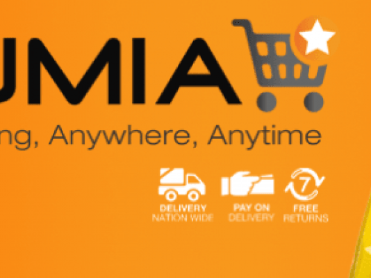 Jumia Slashes Prices By Over 80%, Rewards Customers With Prizes To Mark 8th Anniversary-marketingspace.com.ng