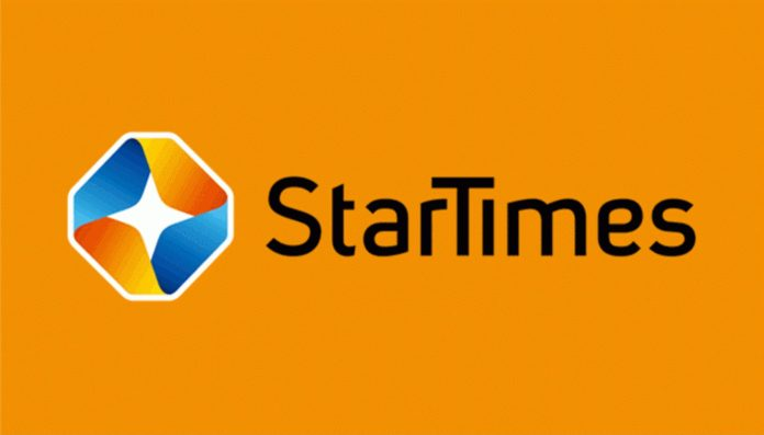 StarTimes Reaffirms Affordability Via Pay-As-You-Go, Refreshes Contents-marketingspace.com.ng