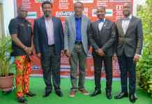 EXMAN Calls For N500, 000 Rejection Pitch Fee For Member Agencies ….As Experts Advocate Innovation, Collaboration At EXM2020-marketingspace.com.ng