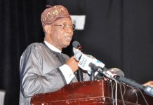Lai Mohammed To Headline 7th Lagos Public Relations Stakeholders Conference On National Peace, Security-marketingspace.com.ng