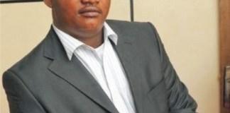 FG Appoints AAAN Executive Secretary, Fadolapo Registrar, CEO APCON…Approves Eight Other Agencies-marketingspace.com.ng