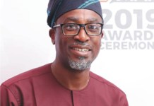 EXMAN Set To Hold Conference August 13-marketingspace.com.ng