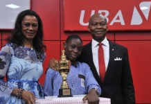 NEC 10th Edition: UBA Foundation Calls For Entries, Introduces Digital Submission Portal For Students…Increases Prize Money By Over 33%-marketingspace.com.ng