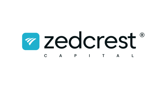 Zedcrest Capital Bags Three International Awards ...Reiterates Commitment To Building Inter-Connected Financial Services Across Africa-marketingspace.com.ng