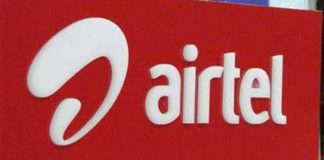 Ogun Community Appreciates Airtel For Restoring Electricity After 15 Years Disconnection-marketingspace.com.ng