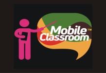 Mobile Classroom App: Bridging Education Gap During COVID-19 Pandemic Through Free E-learning Portal-marketingspace.com.ng