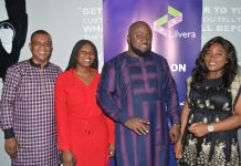 Lilvera Group Boss, Buchi Johnson advocates 80% Budget For Digital Marketing Amid Pandemic-marketingspace.com.ng