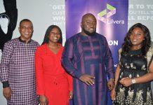 Lilvera Group Boss, Buchi Johnson advocates 80% Budget For Digital Marketing Amid Pandemic-marketingspace.com.ng