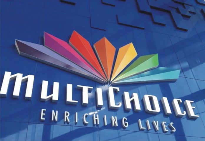 MultiChoice's Contributions To COVID-19 Fight And Impact To The Nigerian Economy-marketingspace.com.ng