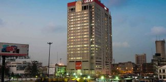 UBA Business Series To Support SME's, Business Owners With Brand Positioning, Marketing Strategies-marketingspace.com.ng