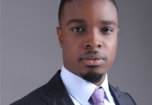DRE Appoints Olaposi Lawore Substantive Managing Director-marketingspace.com.ng