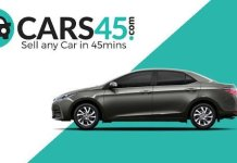 Cars45 Restates Commitment To Enabling Trade Within Nigeria's Automotive Industry-marketingspace.com.ng