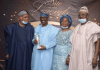 OAAN Rewards Exemplary Leaders In Outdoor Advertising At Nite Of The Legends-marketingspace.com.ng