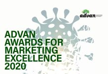 ADVAN Set To Honour Advertisers At Frontline Of COVID-19 Relief-marketingspace.com.ng