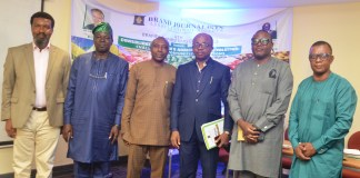2020 BJAN Conference: Experts Dissect Ways Nigeria Can Build Brand Equity Through Agriculture-marketingspace.com.ng