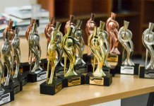 LAIF 2020: Noah's Ark Communications Named Agency of the Year …Wins 1 Grand Prix, 8 Gold, 10 Silver, 9 Bronze-marketingspace.com.ng