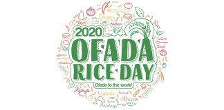 Guinness Smooth, Entertainers To Thrill At Ofada Rice Day Festival Tom-marketingspace.com.ng